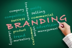 branding-your-business_category